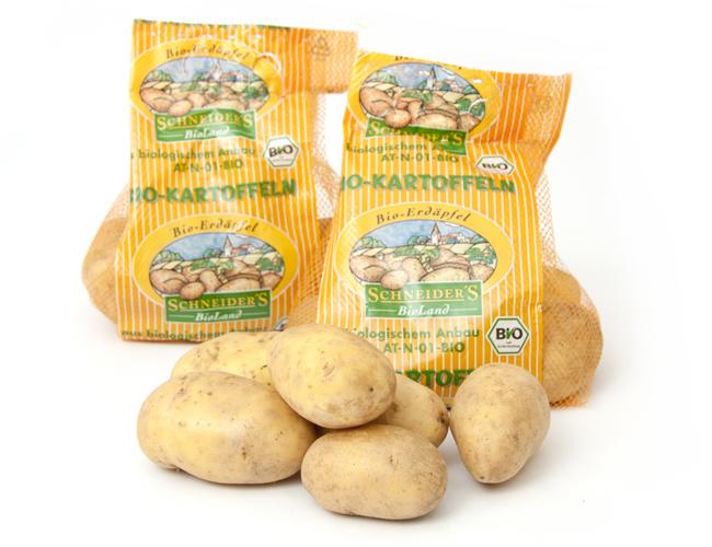 Kartoffel_verbackt