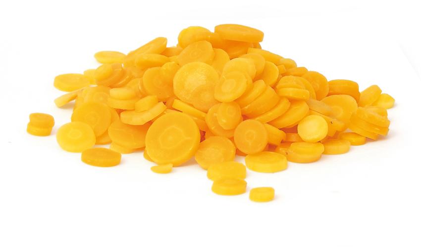 gelbe_karottenscheiben_glatt