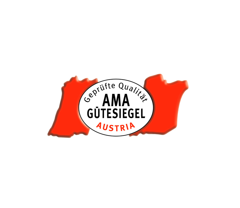 guetesiegel3